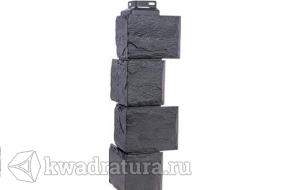 Угол наружний для фасада  серия Камень природный