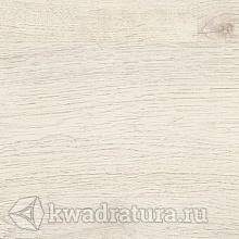 Ламинат Egger 8/33 Дуб Кортина белый EPL034
