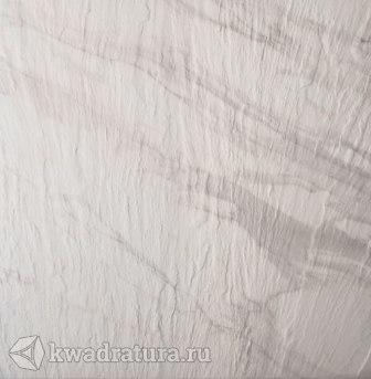 Керамогранит Gracia Ceramica Nordic Stone smoked PG 03 45*45 см
