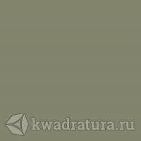 Керамогранит Пиастрелла матовый калибр МС631 60*60 см