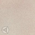 Керамогранит Пиастрелла матовый калибр СТ303 30*30 см
