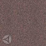 Керамогранит Пиастрелла матовый калибр СТ309 30*30 см