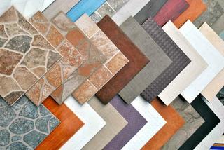 Есть ли разница между керамогранитом и керамической плиткой?