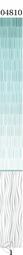 Стеновая панель ПВХ Panda Грация фон 04810
