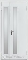 Дверь входная металлическая Алмаз ДМП 02/60