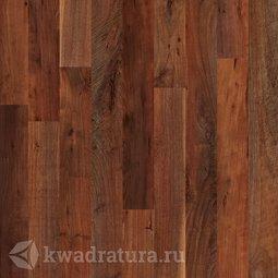 Ламинат Kronostar Eco-tec Вишня Сойер