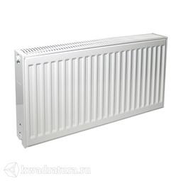 Радиатор стальной тип 22 500*1200 мм боковое подключение