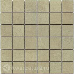 Мозаика EDMA Beige Mosaic (Matt) 30*30 см