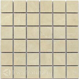 Мозаика Levin Marfil 30*30 см
