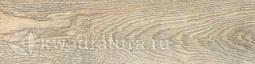 Напольная плитка InterCerama EXSELENT 1560103031 15*60 см