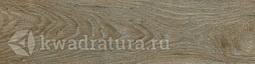 Напольная плитка InterCerama EXSELENT 1560103032 15*60 см