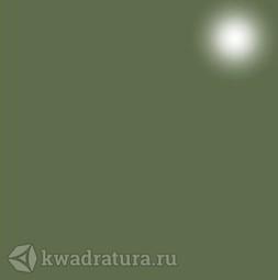 Керамогранит Grasaro City Style Green G-116/RМ ректифицированный матовый 60*60 см