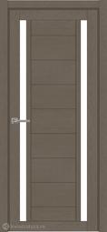 Межкомнатная дверь Дверной вопрос Life ПДО 2122 Софт Тортора