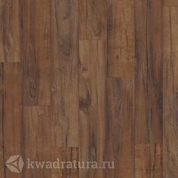 Ламинат Egger 8/32 Дуб Брайнфорд коричневый EPL078