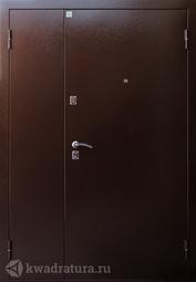 Дверь входная металлическая Алмаз Яшма 22