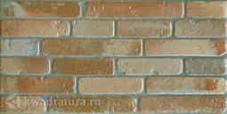 Керамогранит Gracia Ceramica Portland brick PG 01 20*40 см