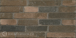 Керамогранит Gracia Ceramica Portland bavaria PG 01 20*40 см