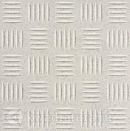 Керамогранит УГ серо-бежевый U26 30*30 см