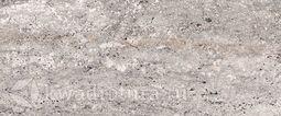Керамогранит Kerranova Terra lappato Light Grey 60*60 см