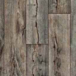 Линолеум Ideal Ultra Cracked oak 2_696M