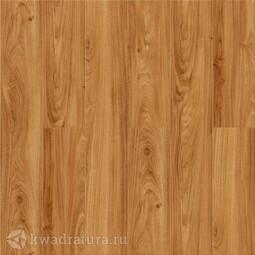 Плитка SPC CronaFloor Wood Дуб Верона