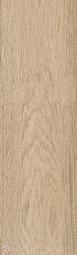 Напольная плитка InterCerama MASSIMA 155057031 15*50 см