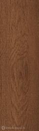 Напольная плитка InterCerama MASSIMA 155057021 15*50 см