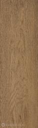 Напольная плитка плитка InterCerama MASSIMA 155057032 15*50 см