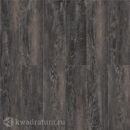 Плитка SPC CronaFloor Wood Дуб мореный