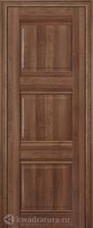 Межкомнатная дверь ProfilDoors 3X Орех Сиена