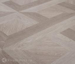 Ламинат Shatten Flooring Siberia ART Дуб Локана