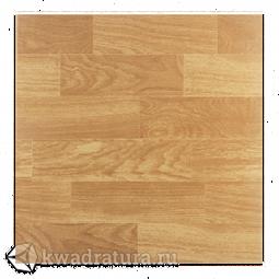 Керамогранит Евро-Керамика Александрия желто-коричневый 1AD0121 33*33 см