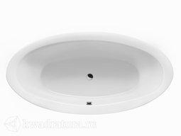 Акриловая ванна EXCELLENT LUMINA 190x95