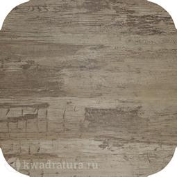 Керамогранит Gracia Ceramica Wood dark 45*45 см