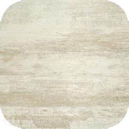Керамогранит Gracia Ceramica Wood light 45*45 см