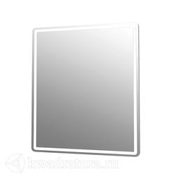 Зеркало Dreja TINY 60 без подсветки