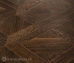 Ламинат Shatten Flooring Siberia ART Дуб Габриель
