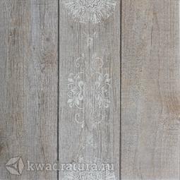 Керамогранит Евро-Керамика Шервуд Бежево-серый 1SW0054 33*33 см