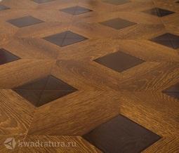 Ламинат Shatten Flooring Siberia ART Дуб Мадрид