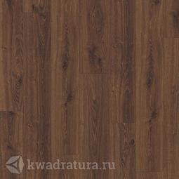 Ламинат Egger 8/32/4v Дуб Ласкен EPL136