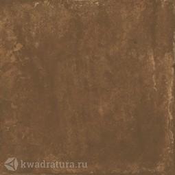 Керамогранит Grasaro Rust G-187/M 40*40 см