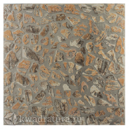 Керамогранит Евро-Керамика Толедо TD 0022 33*33 см