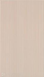 Настенная плитка InterCerama Fantasia бежевая 23*40 см