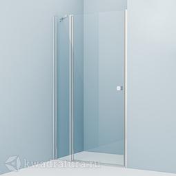 Душевая дверь Iddis Ray RAY6CP1i69 110 см