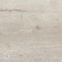 Ламинат Ламинели Woodstyle Novafloor Дуб гордон светлый