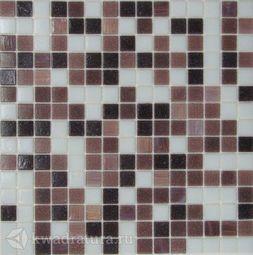 Мозаика Pion 32,7*32,7 см