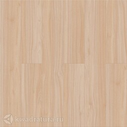Плитка SPC CronaFloor Wood Тик
