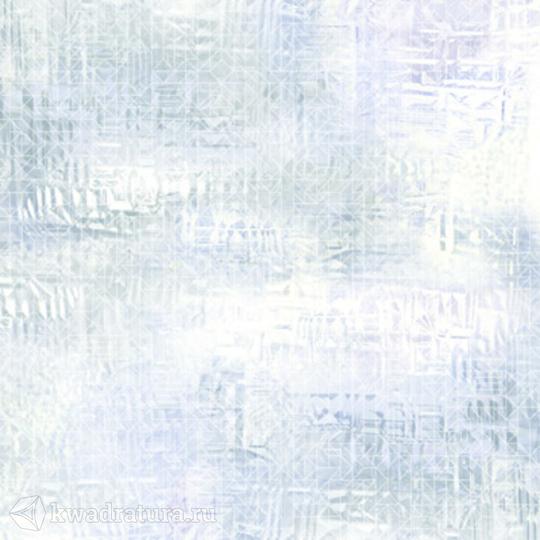 Напольная плитка Alma Ceramica Sirio TWU09SIR103 41,8*41,8 см