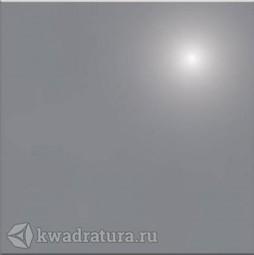 Керамогранит Grasaro City Style Grey G-122/RМ ректифицированный матовый 60*60 см