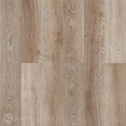Плитка SPC CronaFloor Wood Дуб светлый